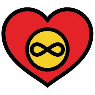 Per ascoltare la voce del cuore bisogna sentire la pace.. La pace fa entrare la luce.. La luce illumina il cuore