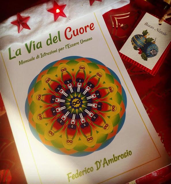Il Natale è un ottimo momento per aprire il cuore all'Amore