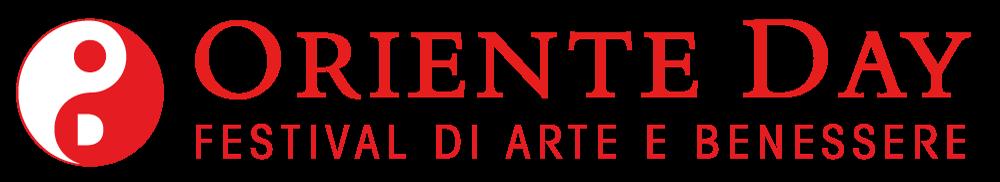 Oriente Day Festival di Arte e Benessere