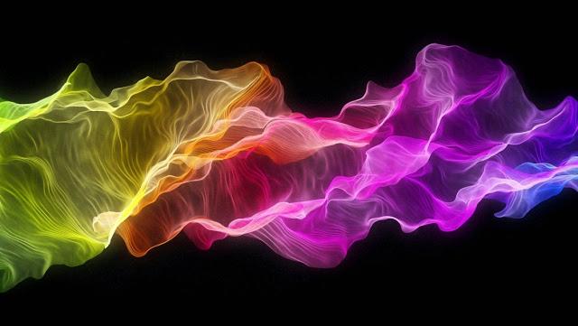 frequenza vibratoria di risonanza