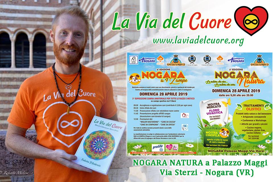 Nogara Natura Festival