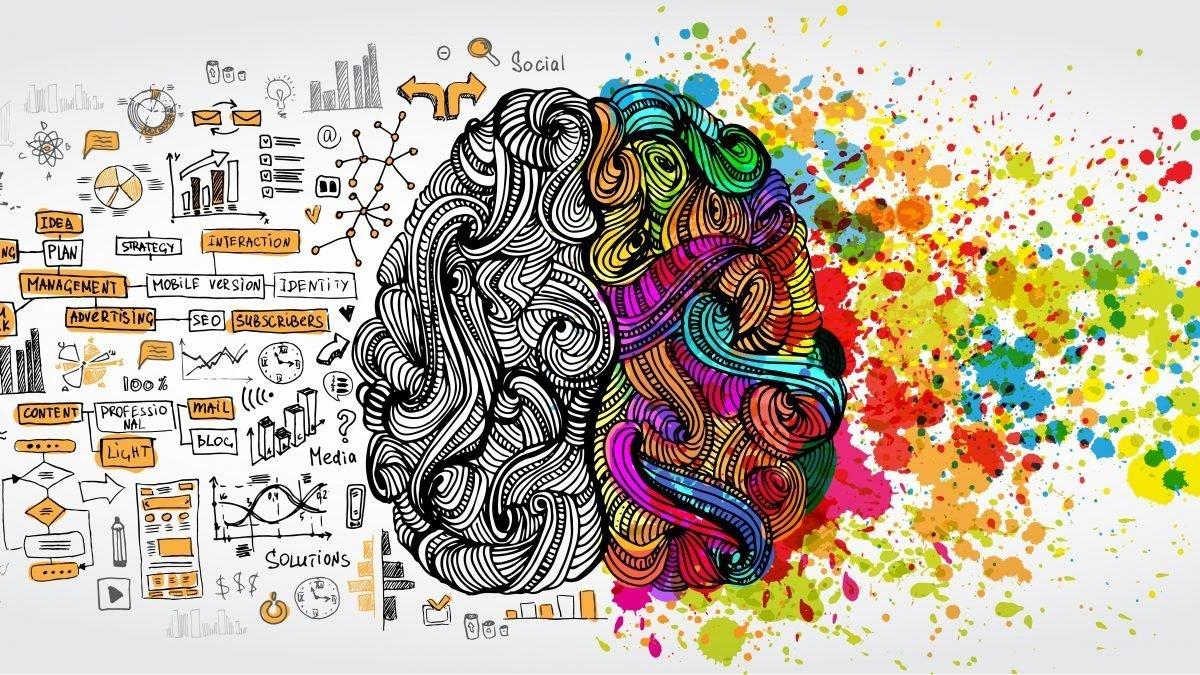 cervello-idea